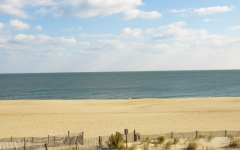 Atlantic View Hotel - Dewey Beach