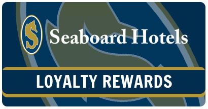 Seaboard Hotels Rewards